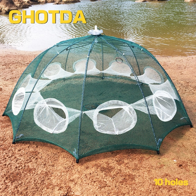 6-8-10-12-16-20-Holes-Inlets-Mesh-Folded-Fishing-Net-Catch-Fish-Pot-Minnow.jpg_640x6401